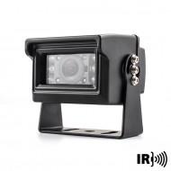 Ampire KC203-BLK Camera marsarier pentru utilitare