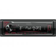 Radio USB Kenwood KMM-BT204