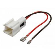 Adaptor pentru difuzoare, Dacia Rame adaptoare
