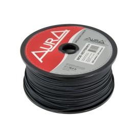 Cablu boxe AURA SCE 2075 MKII, 2 × 0,75mm2 (18AWG), 200M\rola Kituri de cablu