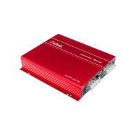 Amplificator auto Aura Fireball A275, 2 canale, 190W Amplificatoare auto