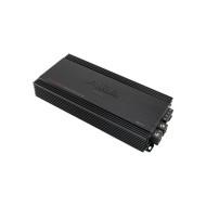 Amplificator auto Aura Venom D1500.1, 1 canal, 1500W Amplificatoare auto