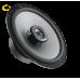 Pachet difuzoare auto Hertz Uno dedicat Kia Sportage (2016 - Prezent) Difuzoare Auto