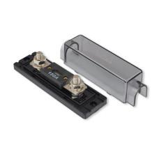 Soclu Siguranta AURA FHL 501N Kituri de cablu