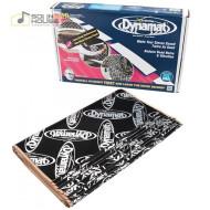 Dynamat Xtreme Bulk Pack  Insonorizant Auto