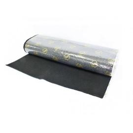 Mocheta auto-adeziva STP CARPET BLACK