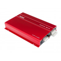 Amplificator auto Aura AMP A455, 4 canale, 300W