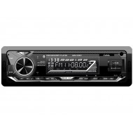 Player auto Aura AMH 330BT, 1 DIN,  4x51W  MP3 Player Auto