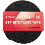 STP Bitoplast Anti Squeak tape Insonorizant Auto