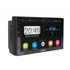 NAVIGATIE ANDROID 2DIN AURA, 4X51W RMS, AMV 7700  MP3 Player Auto