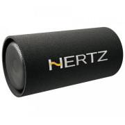 Subwoofer auto Hertz Dieci DST 30.3B, 300mm, 250W RMS
