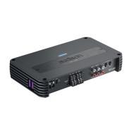 Amplificator Auto Audison, SR 4.500, 500W RMS, 4 Canale Amplificatoare auto
