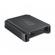 Amplificator auto Hertz Compact Power HCP 2, 2 canale, 200W Amplificatoare auto
