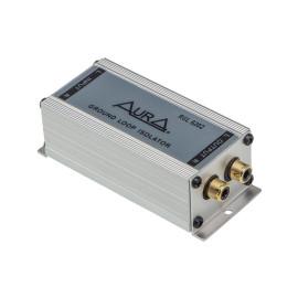 Filtru deparazitare semnal audio Aura RGL 6202 Accesorii auto