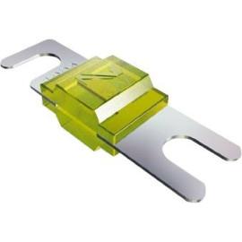 Siguranta miniANL Connection, SFA 100, 100A Kituri de cablu