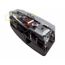 Soclu siguranta Connection BFH 11 Kituri de cablu