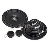 Difuzoare auto Aura SX B65C, set sistem 2 cai,165mm, 61W RMS Difuzoare Auto