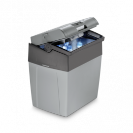 Cutie termoelectrica Dometic SC 30 CoolFun