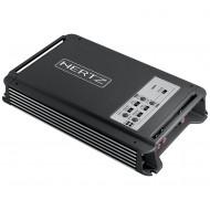 Amplificator Auto Hertz HDP4