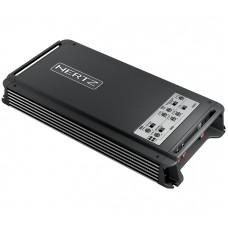 Amplificator Auto Hertz HDP 5