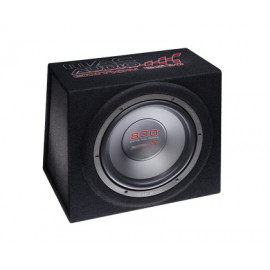 Subwoofer Mac Audio Edition BS 30 Subwoofere Auto