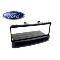 Rama adaptoare Ford Focus Ford