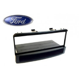 Rama adaptoare Ford Focus