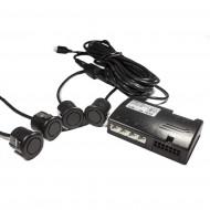 Senzori de parcare Laserline FPS417