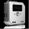 AMPLIFICATOR MONO JBL MS-A5001