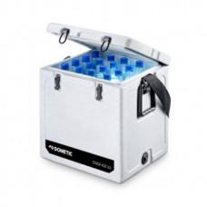 Lada frigorifica pasiva Dometic Cool Ice WCI-33 Frigidere Auto