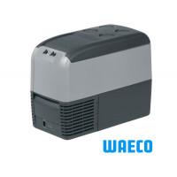 Frigider auto cu compresor Waeco ( fara afisaj ) Waeco CDF-25