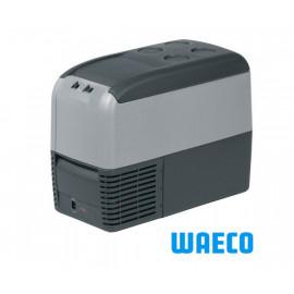 Frigider auto cu compresor Waeco ( fara afisaj ) Waeco CDF-25  Frigidere Auto
