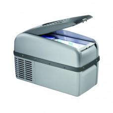 Frigider auto portabil cu compresor CoolFreeze Waeco CF 16 Frigidere Auto