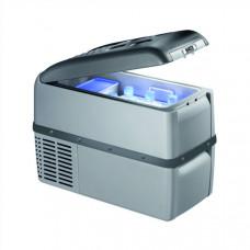 Frigider auto portabil cu compresor CoolFreeze DOMETIC  CF 26 Frigidere Auto