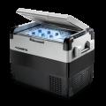 Frigider auto Dometic CoolFreeze CFX 65W