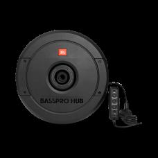 JBL BASSPRO HUB SUBWOOFER AMPLIFICAT  Subwoofere Auto