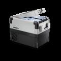 Frigider auto cu compresor DOMETIC CoolFreeze  CFX 28