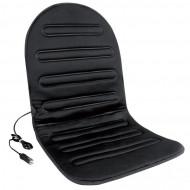 Husa incalzire scaun universala H100 Incalzire Scaune