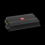 AMPLIFICATOR JBL STAGE A9004  Amplificatoare auto