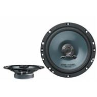 Difuzoare Mac Audio Mac Mobil Street 16.2 F Mac-Audio