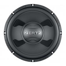 Difuzor subwoofer Hertz DS 30.3