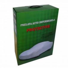 Prelata Auto-Grupa C6 Prelata Bravus