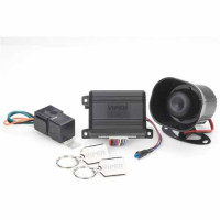 Alarma Auto CAN BUS  Viper 3902 V