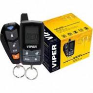 Alarma Auto Viper Responder 350V (3305V)  Viper