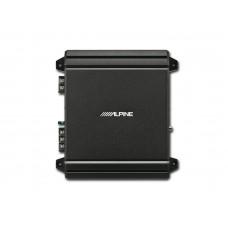 Amplicator  Auto Alpine MRV-M250