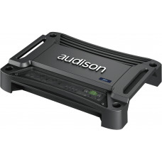 Amplificator Auto Audison SR 1 D Audison