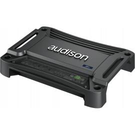 Amplificator Auto Audison SR 1 D Audison