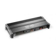 Amplificator Auto Focal FPP 5300 Focal