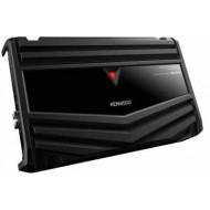 Amplificator Auto Kenwood KAC-7406 Kenwood