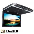 Monitor de plafon Ampire OHV101-HD